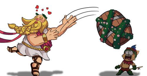 sweetheart_gragas_by_insolitscavenger-d93qewi