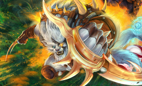 rengar___league_of_legends_by_mashachruah-d8dvrnl