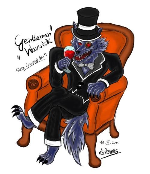 gentleman_warwick_skin___wip2_by_pauladamus-d4snuyp