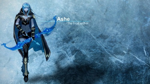 ashe-the-frost-archer-wallpaper-jmpv-hd-1920x1080-728x410
