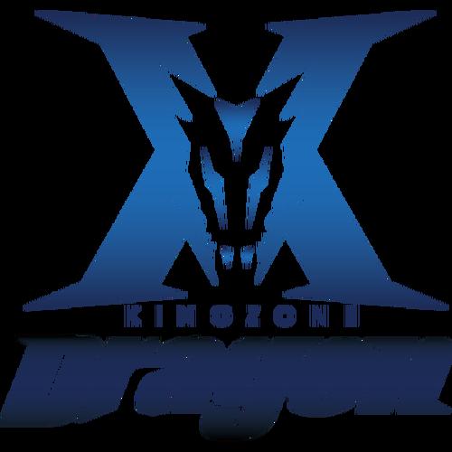 600px-Kingzone_DragonX