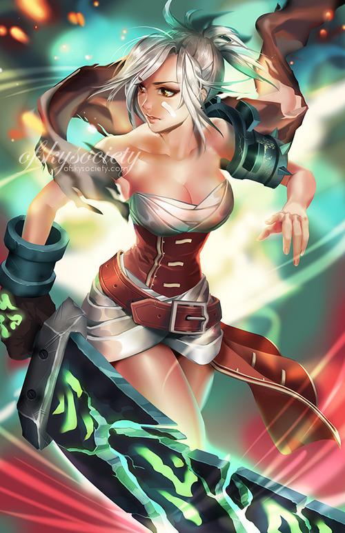 riven___league_of_legends_by_ofskysociety-d9fnmj3