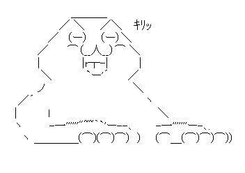 http://livedoor.blogimg.jp/lol2/imgs/d/4/d475b044.jpg