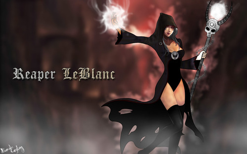 leblanc_reaper_skin_by_hiciste-d5xgkhp