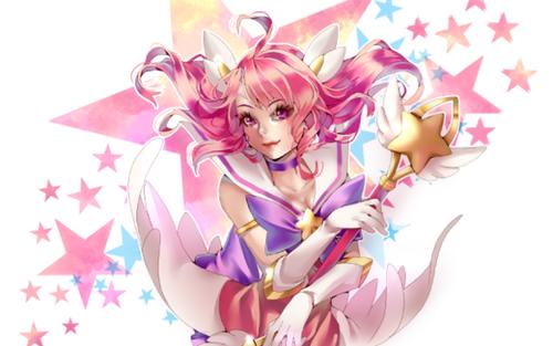 star_guardian_lux__cosmetic_bag_desgin__by_azu_chan-d97teg3