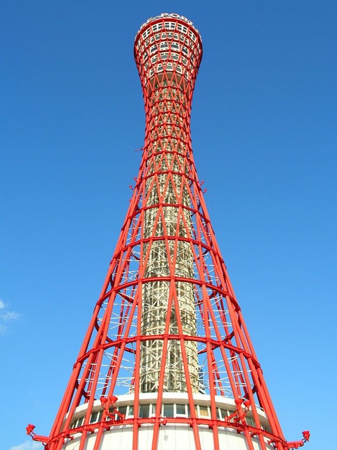 tower_007