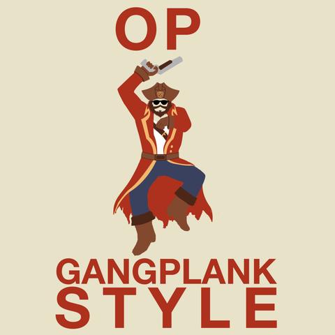op_gangplank_style_by_onigiridango181-d5z57hb