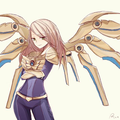 aether_wing_kayle_by_kinoko_sama-d72ruyl