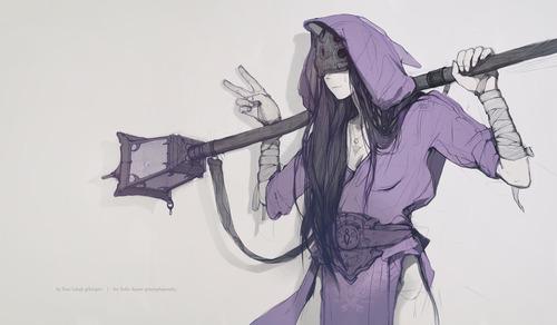 jax_cosplay___sofia_ajram_tribute_by_ewalabak-db2qkav