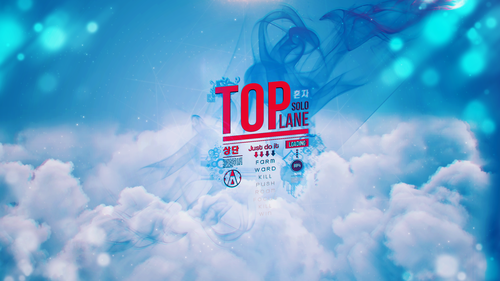 top_lane_wallpaper___league_of_legends_by_aynoe-d95vffu