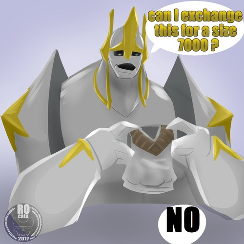 galio_by_rocata_official-db218cq