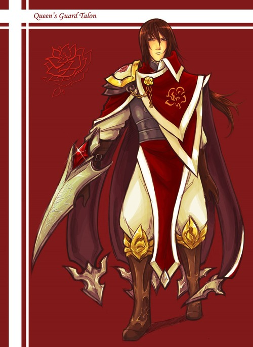 queen_s__guard_talon__original_fanskin__by_shinaa-d8cnpb7