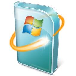 Windows-Update-Agent
