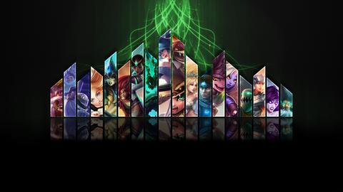 282946League-of-Legends-Support-Wallpaper