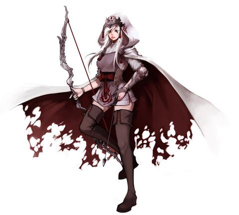 lol__demon_hunter_ashe_by_ippus-d47c0l6