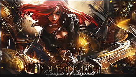 katarina_lol_by_lotustnmaa-d6suo03