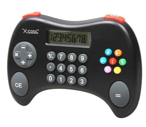 x-cool-calculator