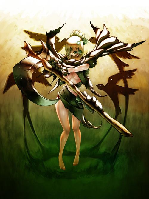 league_of_legends_fan_art___fiddlesticks_by_waterring-d7iitql