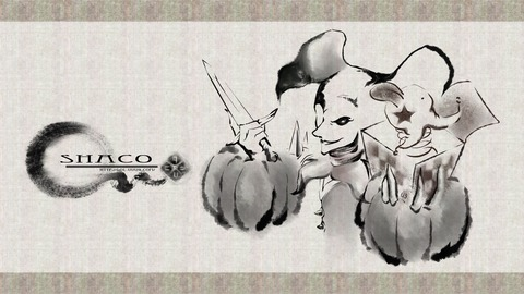ink_shaco_by_linjingheng-d34uggh