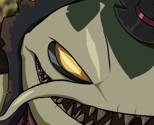 tahm_kench_by_clawed_artist-d97dh71