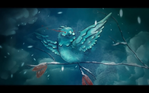little_chic_anivia_by_thefireis-d5f6q3h