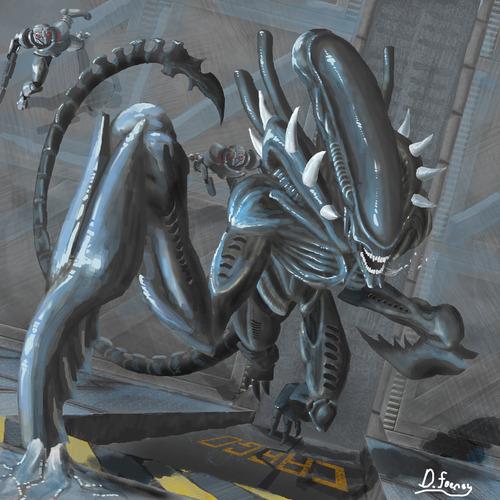 deep_space_kha_zix_by_the_feenster-d70hjkz