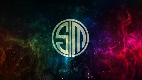 TSM-Fan-Art-By-Sadclock