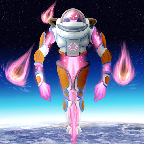 astronaut_xerath_by_dragonbreath7575-d8swme7