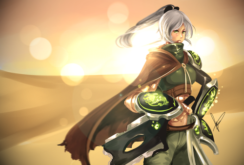 riven_redesign_by_hannah515-d5didyo