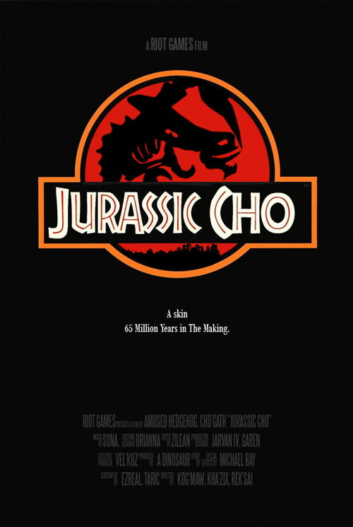 jurassiccho_by_amusedhedgehog-d8op0p5
