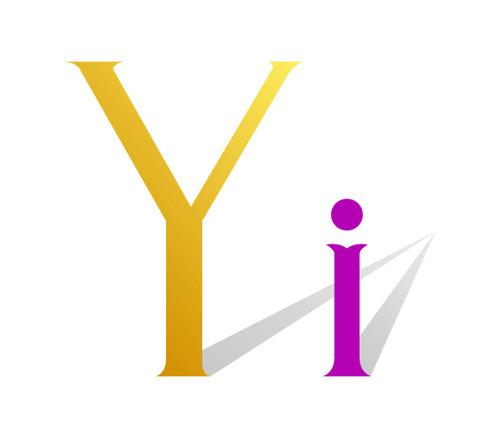 Yi_Logo