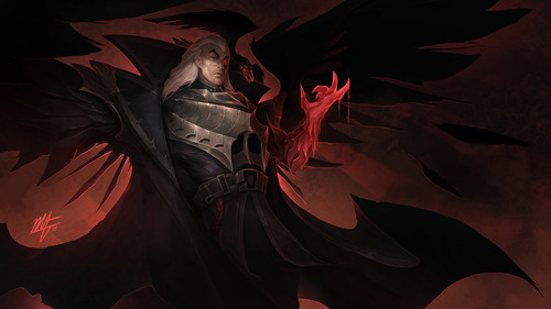 swain_by_vegacolors-dc2d35w