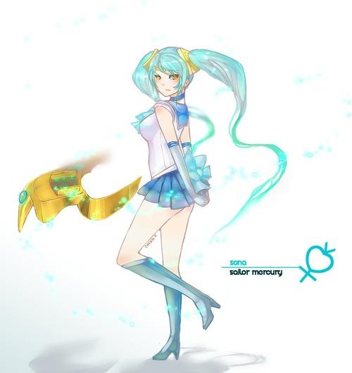 league_of_legends__sona_mercury_by_funnifox-d5ptfs6