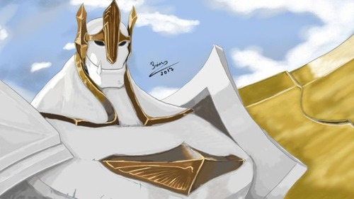 galio__o_colosso_by_nandobrim-db435ps