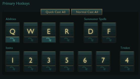 keys_setting