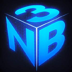 nightblue3_logo