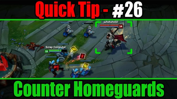 homeguard_counter