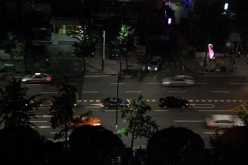 Seoul 123