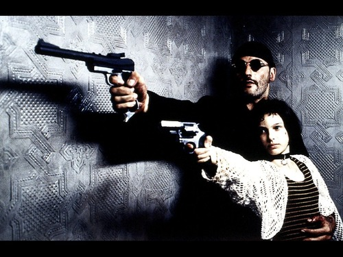 Leon-The-Professional-005