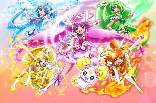 img_precure