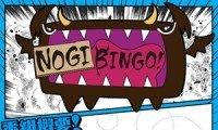 nogibingo-site-200x120