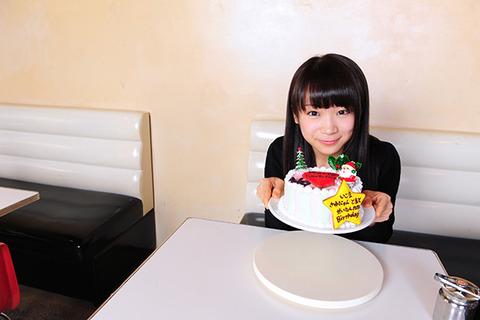 akimoto16