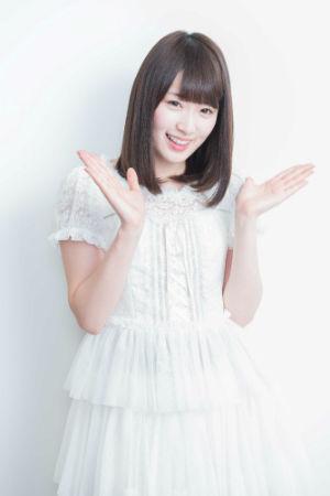 takayama29