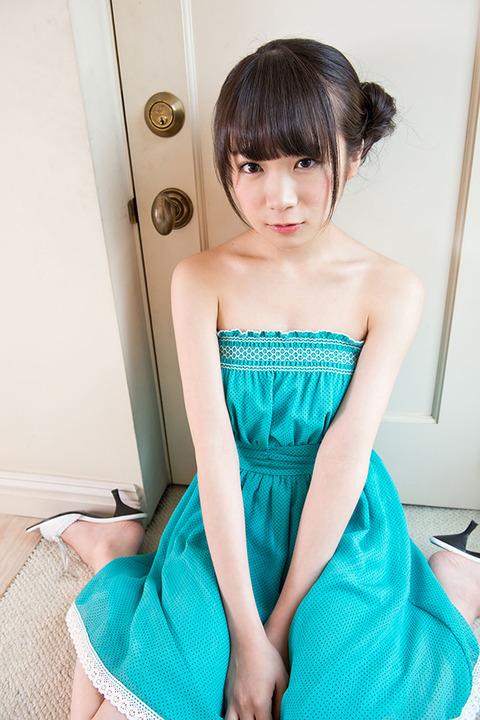 akimoto3