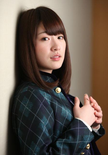 takayama15