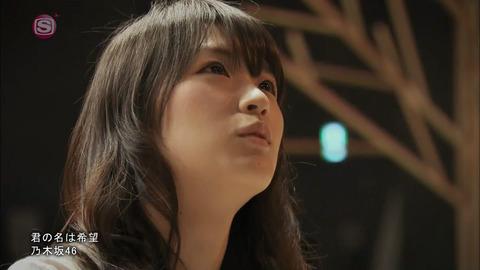 takayama28