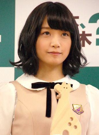 fukagawa16