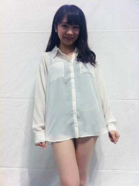 akimoto7