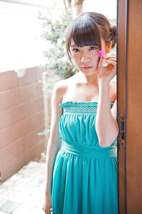 akimoto4