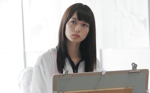fukagawa30